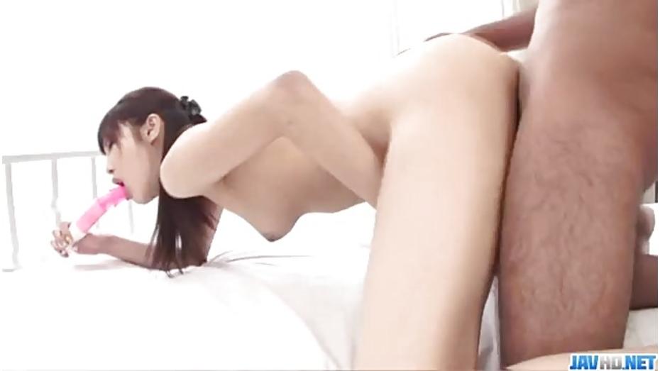 image Katsumi matsumura enjoys sex at school with horny teacher