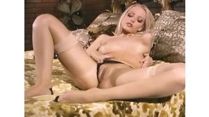 Lovely Amateur Porn Gif