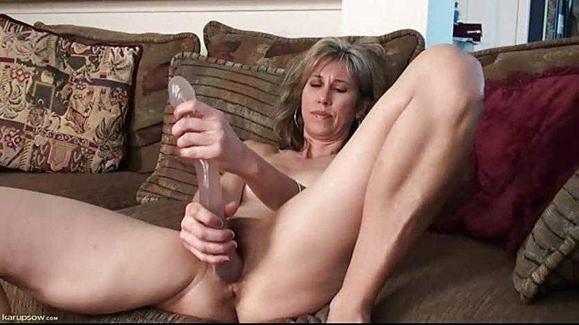 Биби джонс porn tub