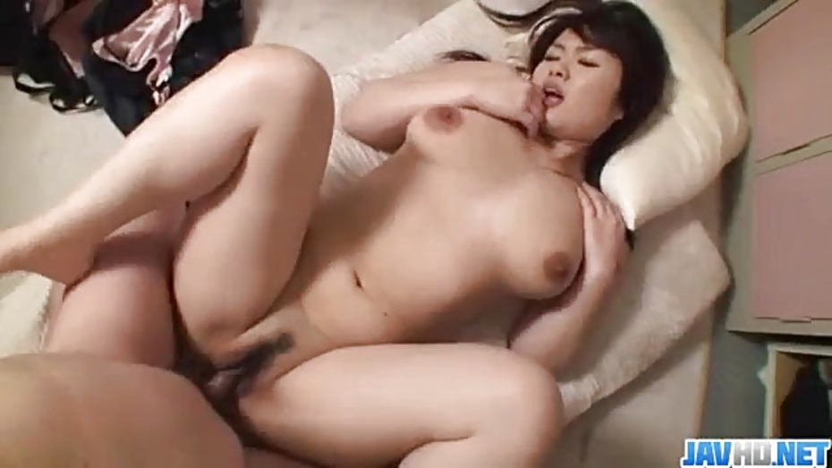 image Marin omi amazes with her tight and puffy cunt