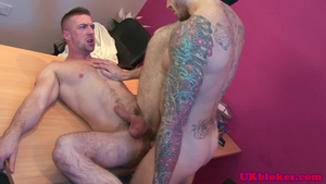 fit the bill huge cock cumming up arse love help