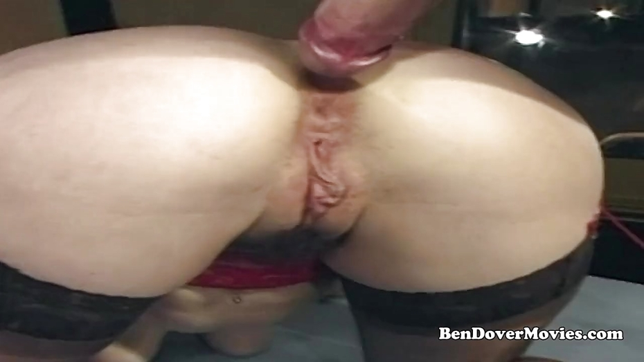 big bum chick lapdances and fucks with horny guy