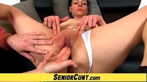 mostro cazzo anale vids