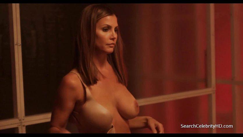charisma-carpenter-nude-sex-scene