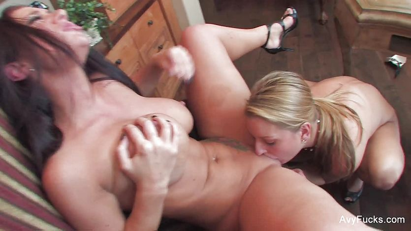 mom and wife reality orgy