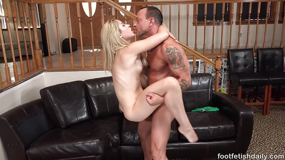 bukkake slut drenched in cum from gloryhole