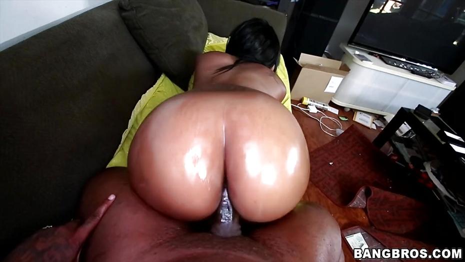 Nikki ford masturbates intensely for you - 2 part 6