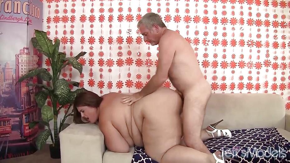 fat-bbw-video-sex-sex-amateur-free-video