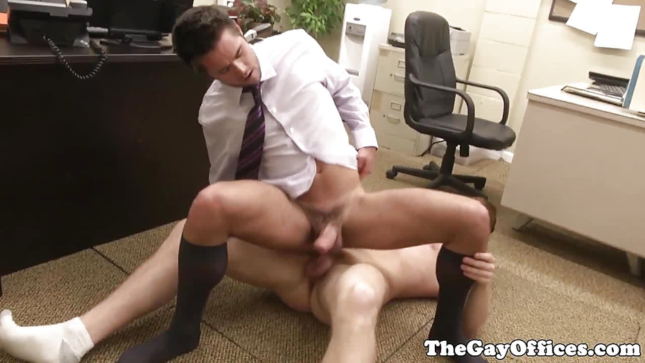 drop few lines big cock wanking till cumshot was really hot and