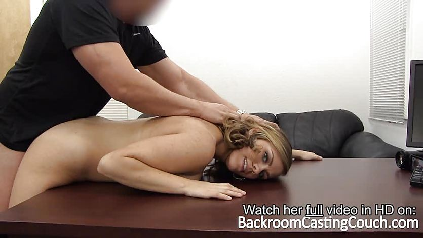 from Charlie shemale porn auditions