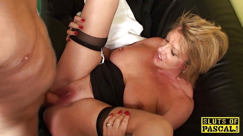 Bbw head 406 sloppy uk slut vs swedish bwc messy amp rough - 1 part 9