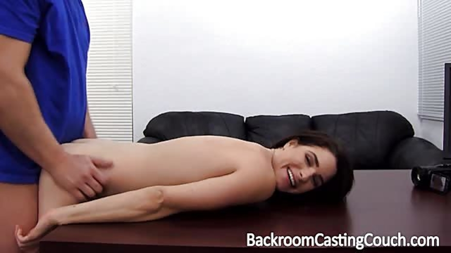 Lick your mistress pussy tubes