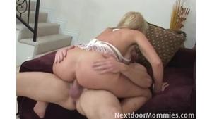 Next Door Mommies - Next Door Mommies Porn Videos & Free HD Next Door Mommies ...