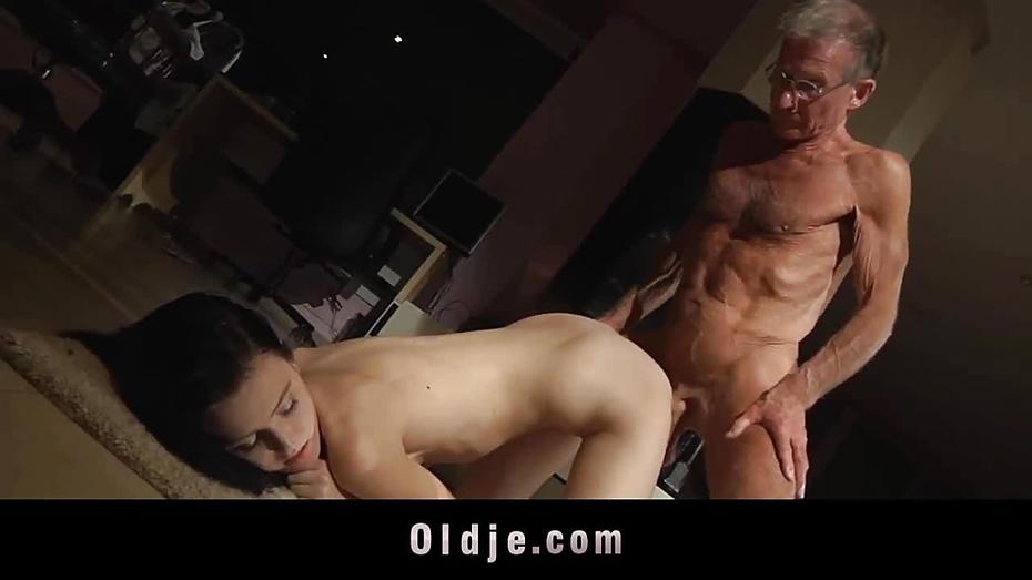 reizwäsche sex tube