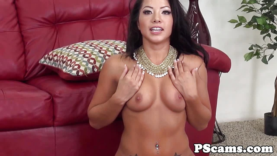 Livechat les kimberly gates and lylith lavey 8