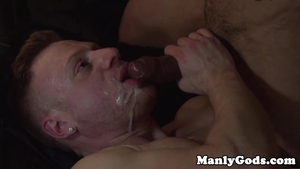 know seems shower fuck two with a huge cume shot for someone very local