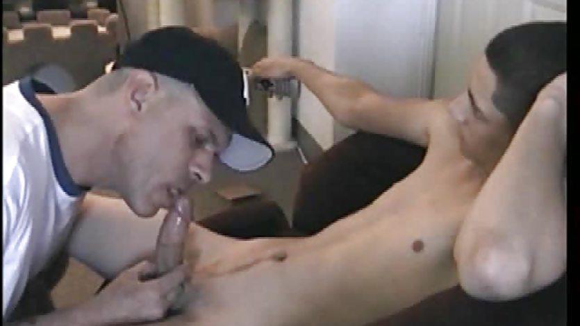 Fun With Amateur Straight Boy Boy Cory