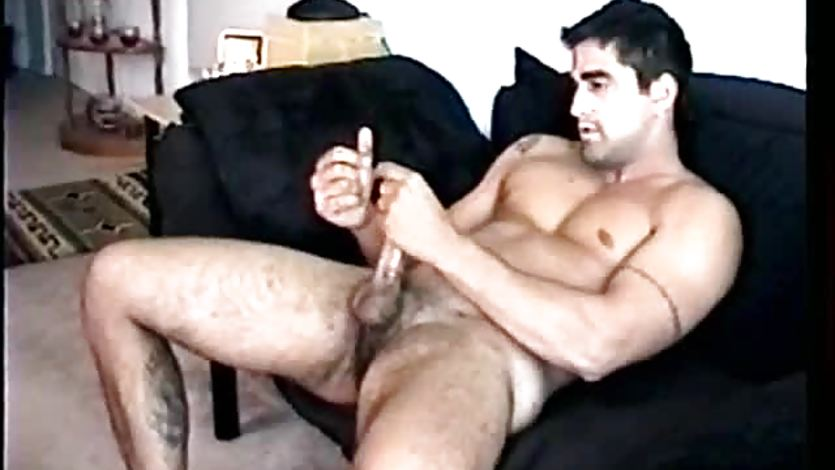 Blowing Amateur Straight Boy Zack