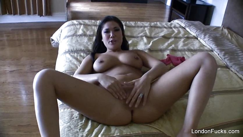home-masturbation-video