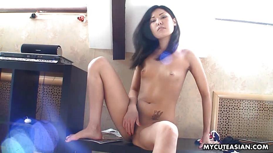 Китаянки Вебка Порно