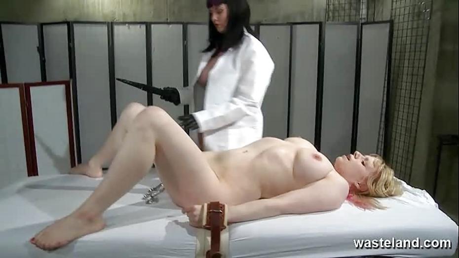 mp4 video Milf hunter leeah