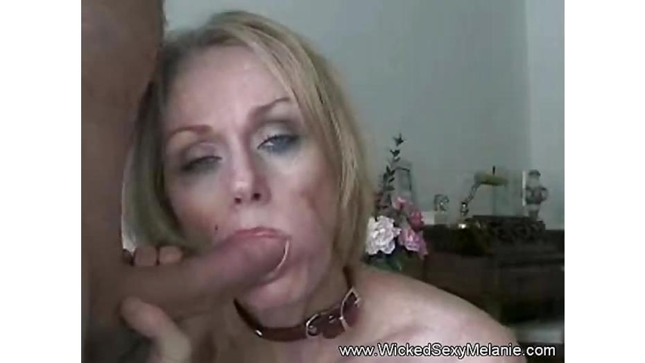 rough sex porntube