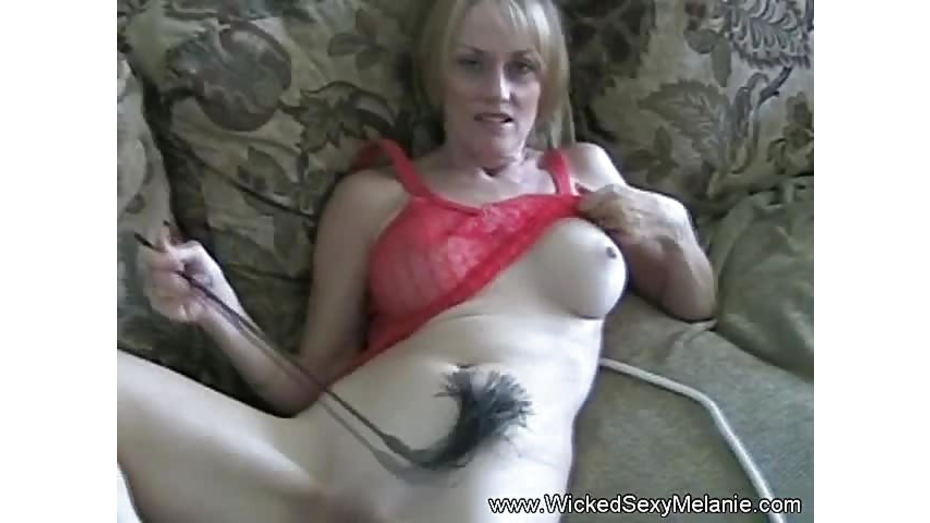 Adult Clip Black orgys with old ladies
