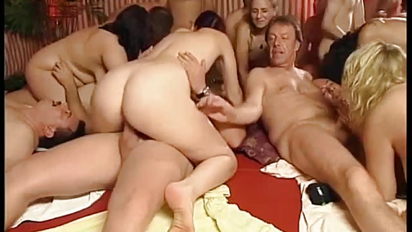 German Extreme Porn