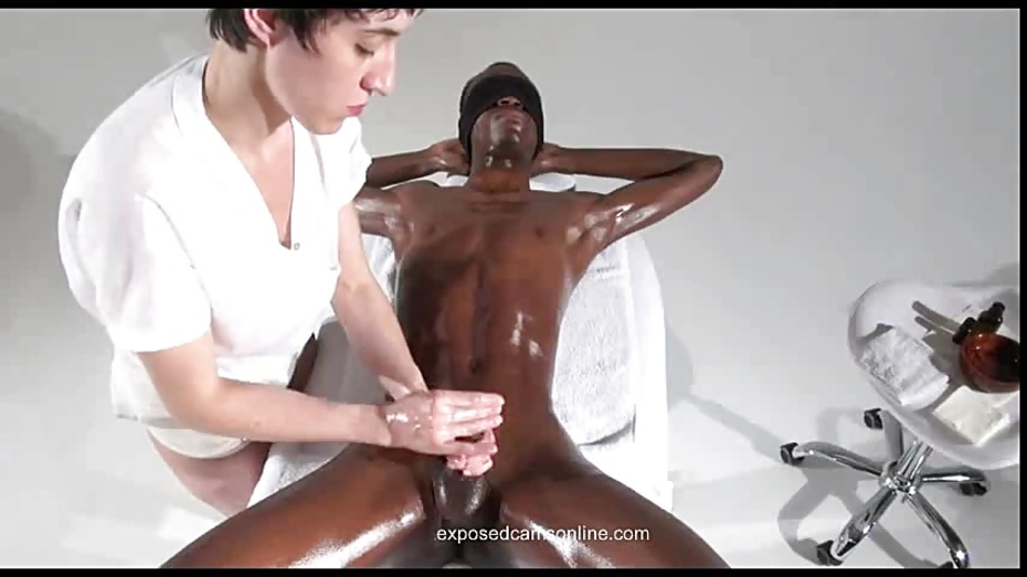 Big Black Ass Twerk Fuck