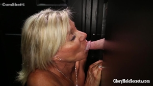 simply does not public dildo milf are not right. can