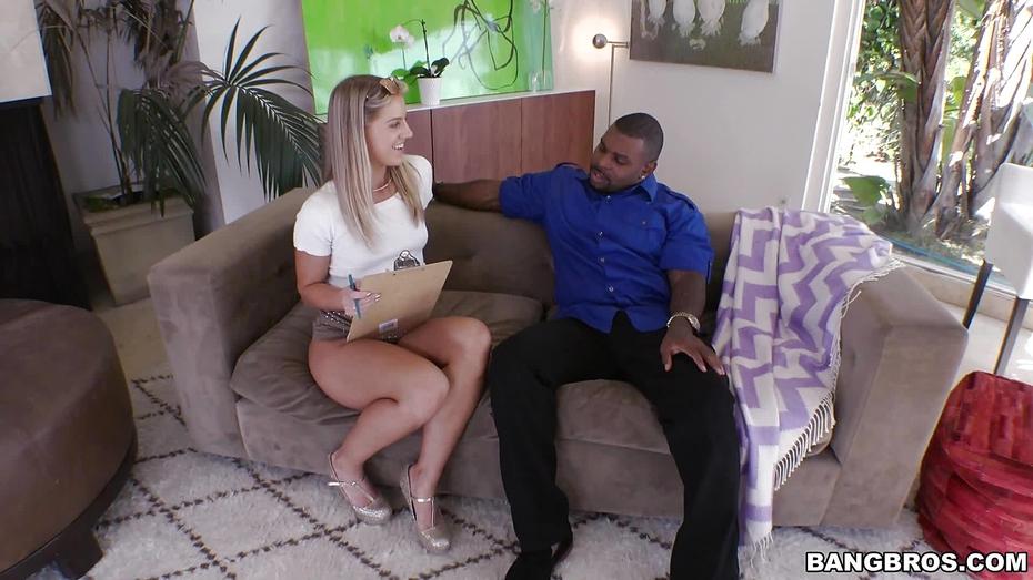 Slut load giant nipples and clit