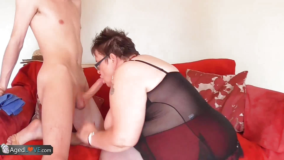 Agedlove lacey starr fucking poolboy hardcore 4
