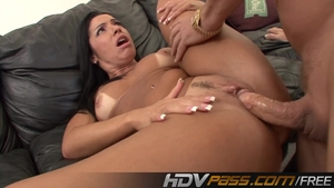 Porno stella Heather Hunter