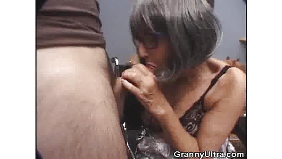 Grannyultra com