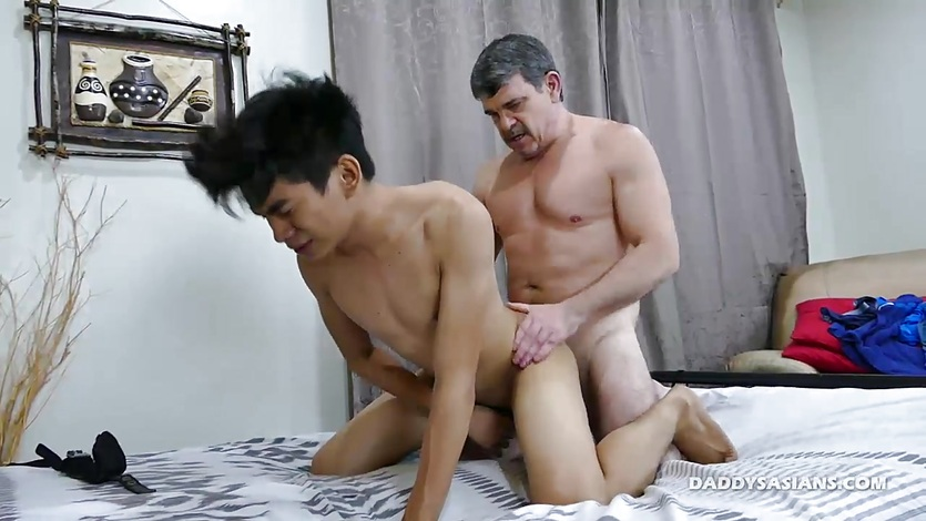 asian-sex-dad-image