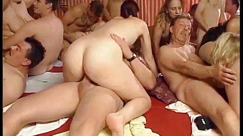 Порно фильмы смотреть онлайн