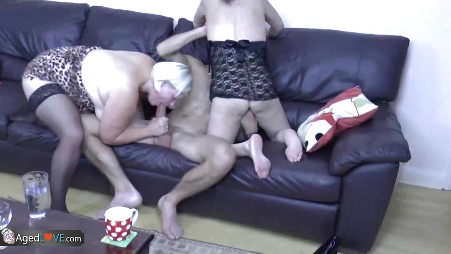 Agedlove lacey starr fucking poolboy hardcore 4