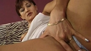 really. lesbian pussy licking and tribadism reserve, neither more, nor