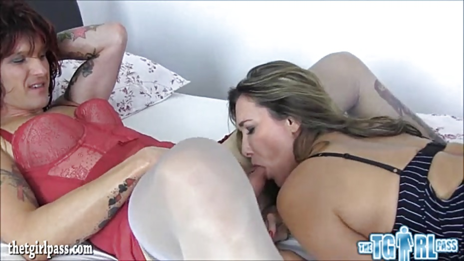 Scam angels abella danger and zoe monroe fuck police officer 5