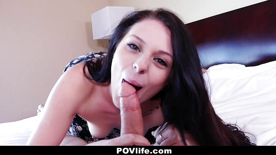 Sislovesme stepsis fucked while doing hw 7