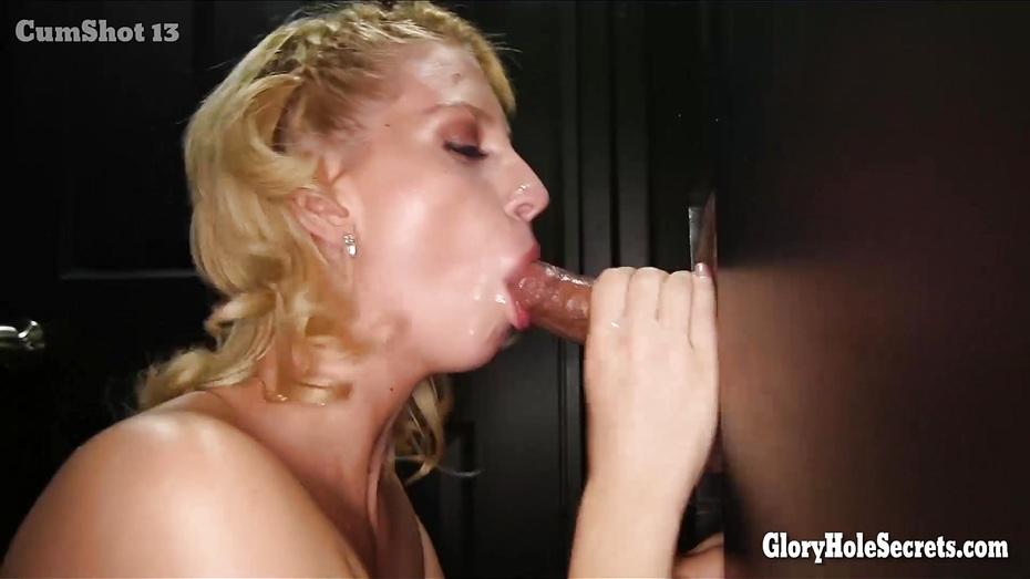 image Little keegan kade stuffs her pussy with glass dildo