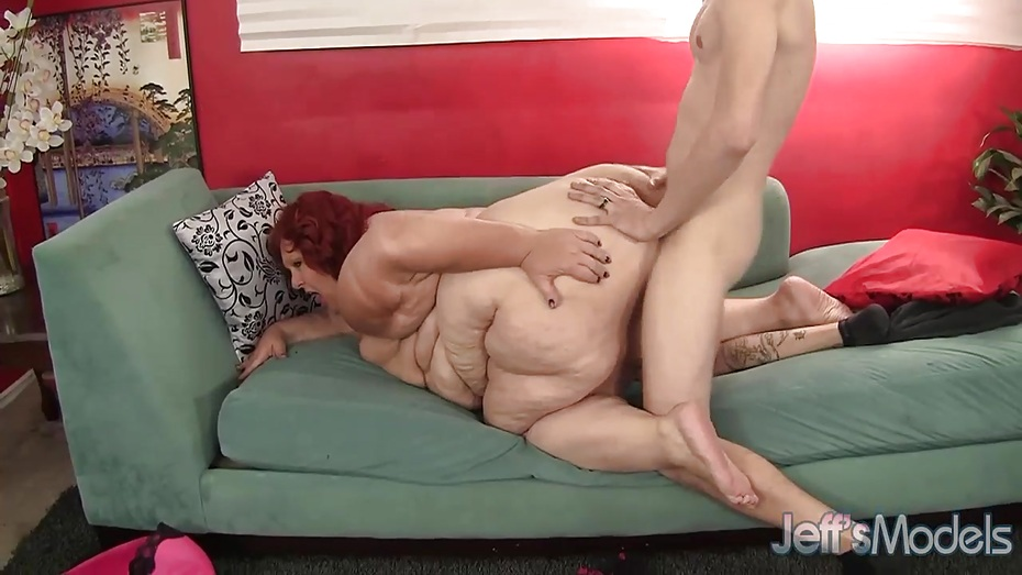 Agedlove bbw granny gloria showing her cunt 8