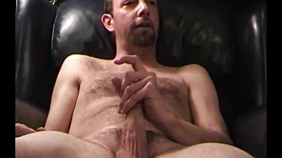 mobile porn video Free bisexual hotties