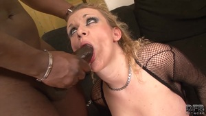 all became erotic turkish handjob massage simply excellent phrase