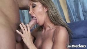 Teen wet panites porn