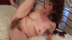 Ginger milf nude