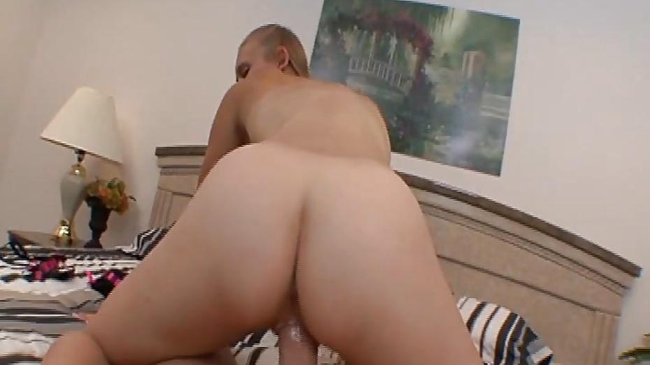 men amateur sex tapes online free