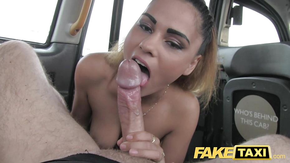 hardx triple anal with adriana chechik!