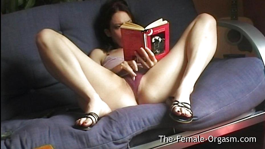 Sexy milf anal free pics