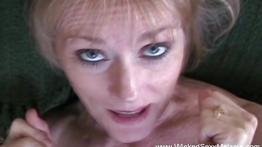 Xhamster french nurse milf